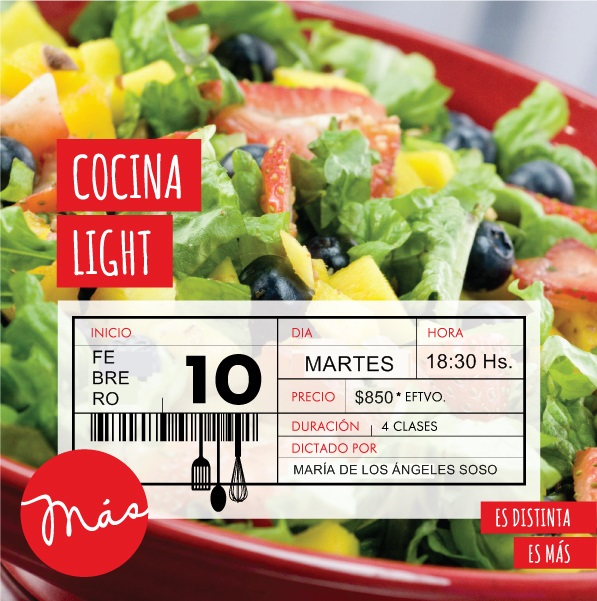 BLOG-cocina-light