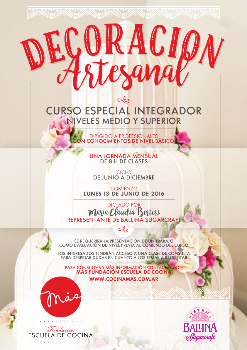 decoración-artesanal-ballina-sugarcraft