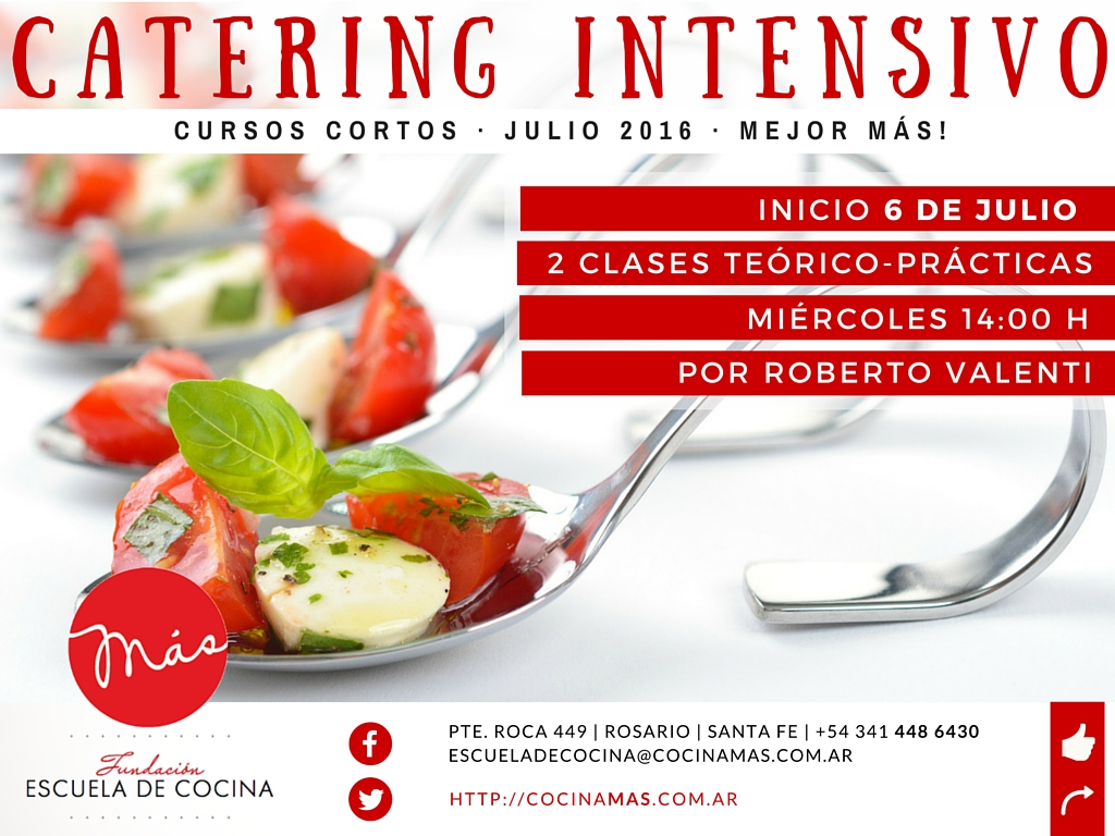 Catering 0616-2