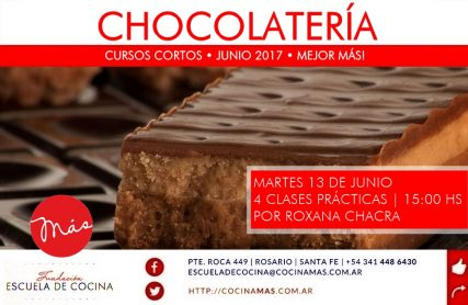chocolateria-junio-2017